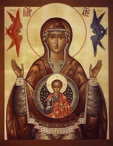 icon-of-the-theotokos.jpg